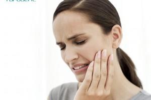 De ce trebuie de extras dintele de minte?