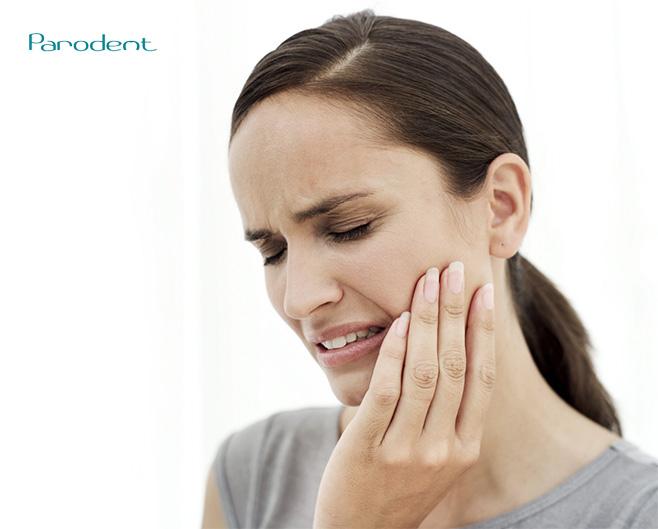 stomatologie chisinau dintele din minte