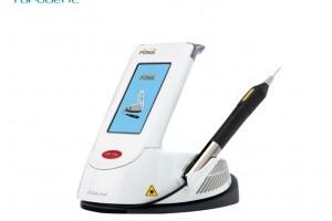 Tehnologiile Laser in stomatologie