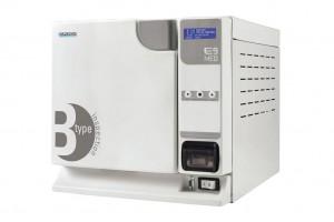 Autoclav Euronda E9 MED