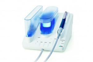 Vector Paro Pro Durr Dental